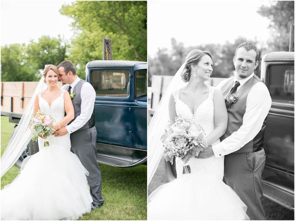 DC_Estate_Winery_Summer_Wedding_0718.jpg