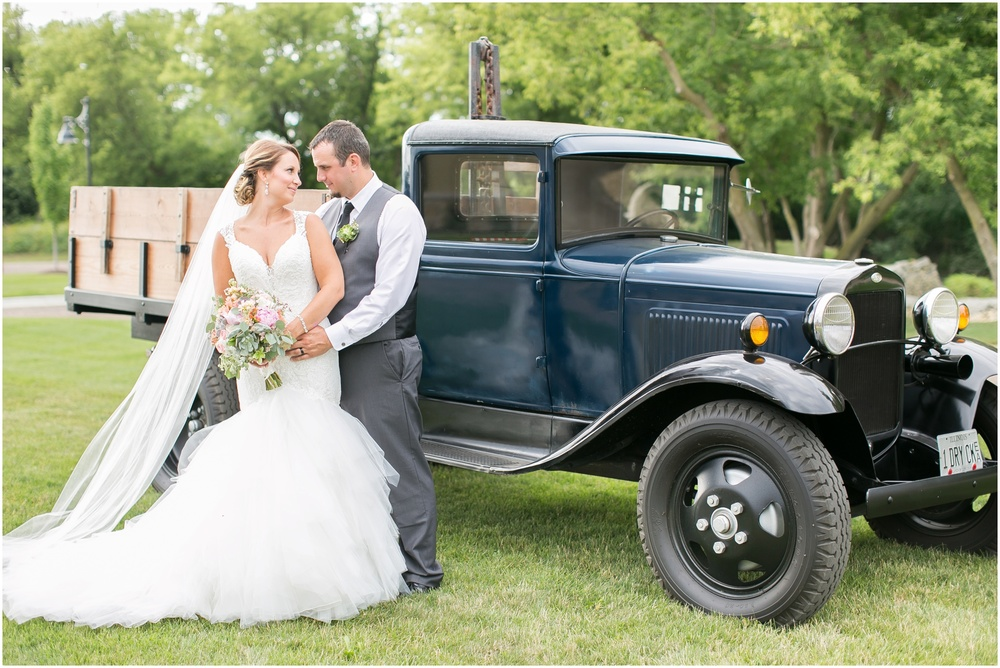 DC_Estate_Winery_Summer_Wedding_0719.jpg