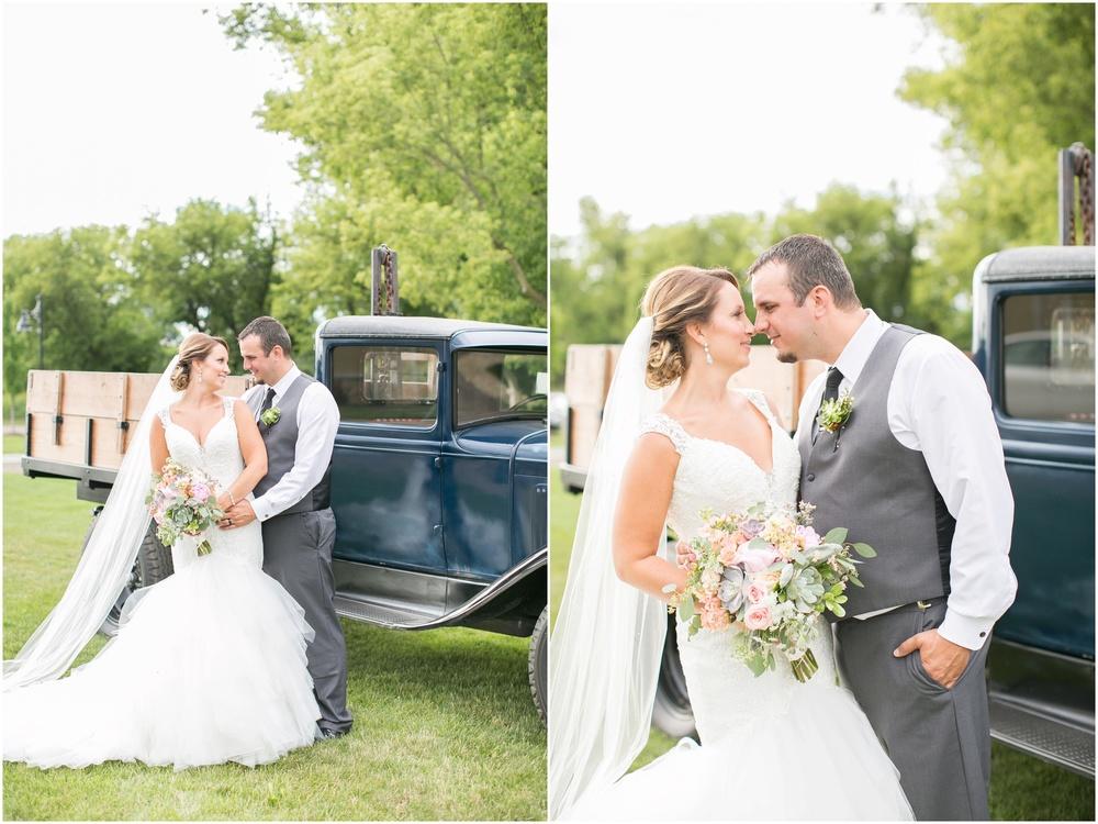 DC_Estate_Winery_Summer_Wedding_0720.jpg