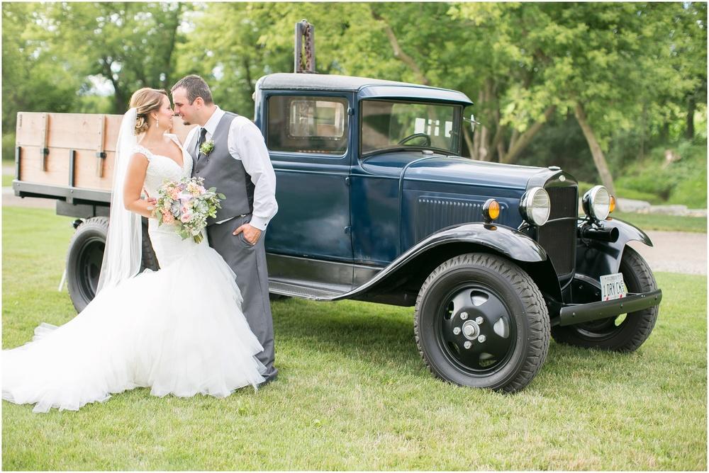 DC_Estate_Winery_Summer_Wedding_0722.jpg