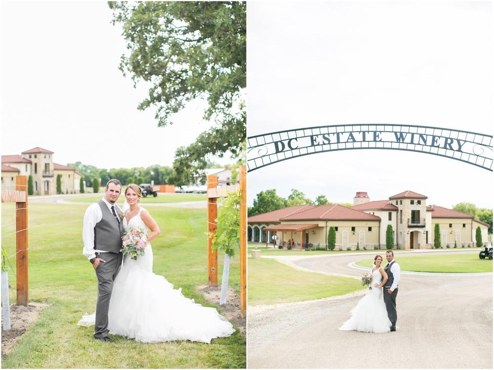 DC_Estate_Winery_Summer_Wedding_0723.jpg