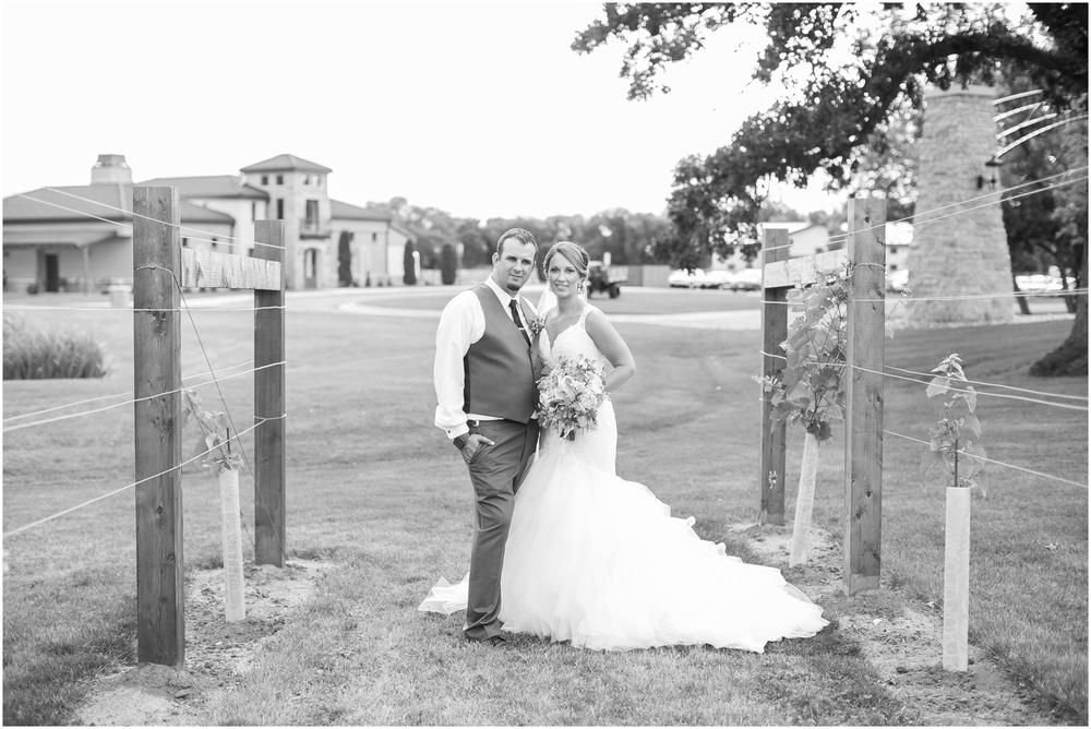 DC_Estate_Winery_Summer_Wedding_0724.jpg