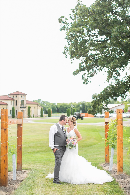 DC_Estate_Winery_Summer_Wedding_0725.jpg