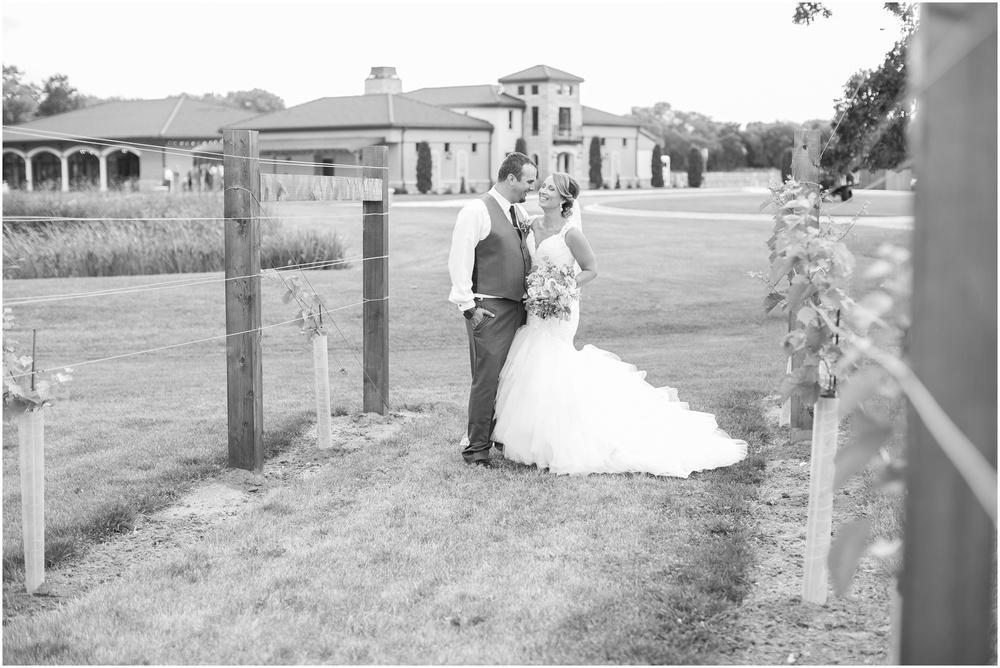 DC_Estate_Winery_Summer_Wedding_0727.jpg