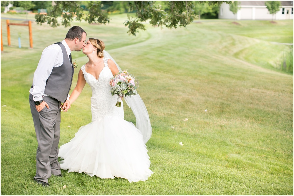 DC_Estate_Winery_Summer_Wedding_0728.jpg
