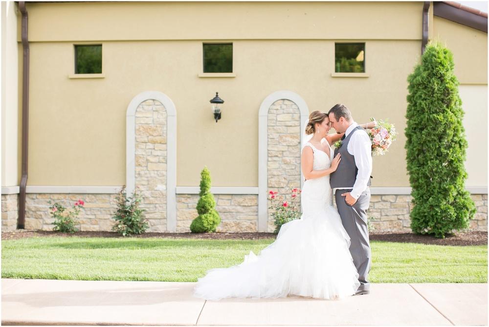 DC_Estate_Winery_Summer_Wedding_0731.jpg