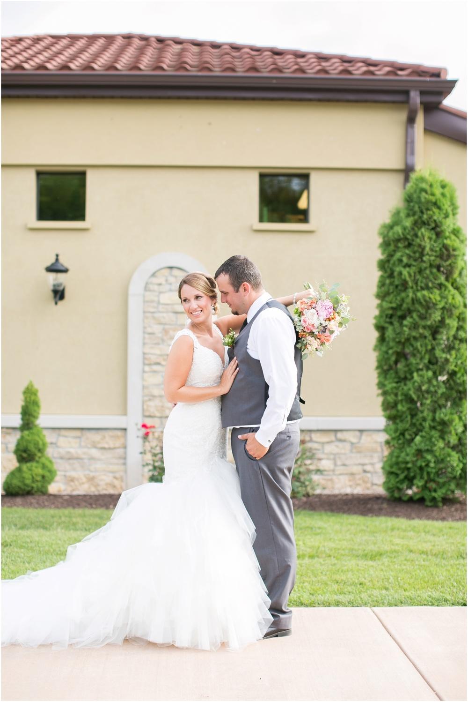 DC_Estate_Winery_Summer_Wedding_0733.jpg