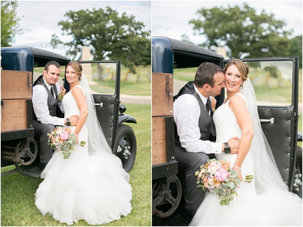 DC_Estate_Winery_Summer_Wedding_0736.jpg