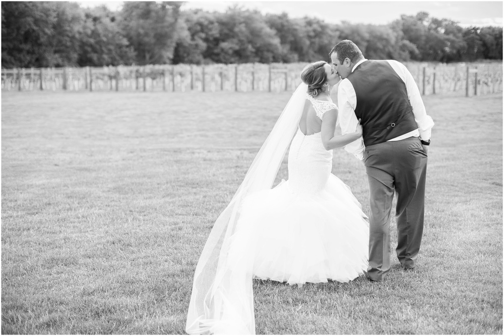 DC_Estate_Winery_Summer_Wedding_0738.jpg
