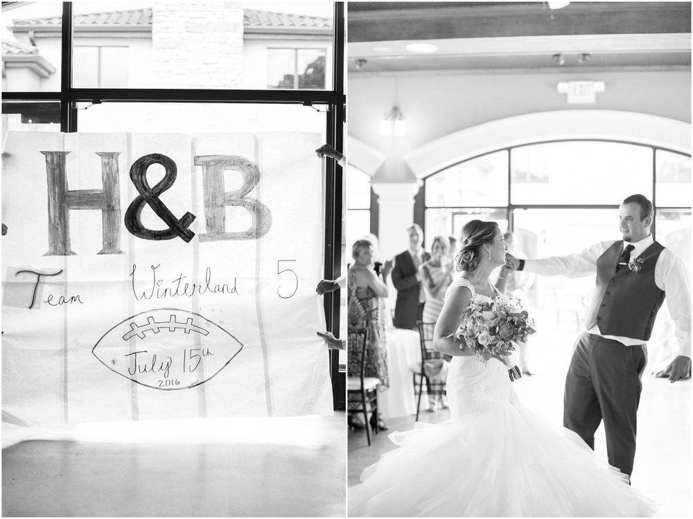 DC_Estate_Winery_Summer_Wedding_0739.jpg