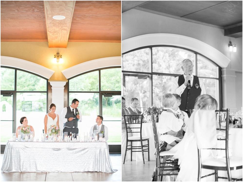 DC_Estate_Winery_Summer_Wedding_0740.jpg