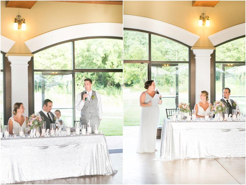 DC_Estate_Winery_Summer_Wedding_0741.jpg