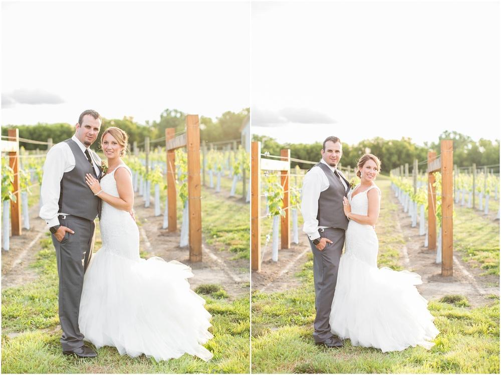 DC_Estate_Winery_Summer_Wedding_0742.jpg