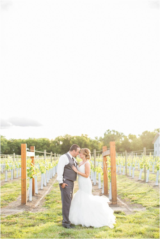 DC_Estate_Winery_Summer_Wedding_0743.jpg