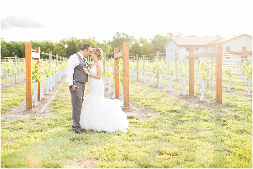 DC_Estate_Winery_Summer_Wedding_0744.jpg