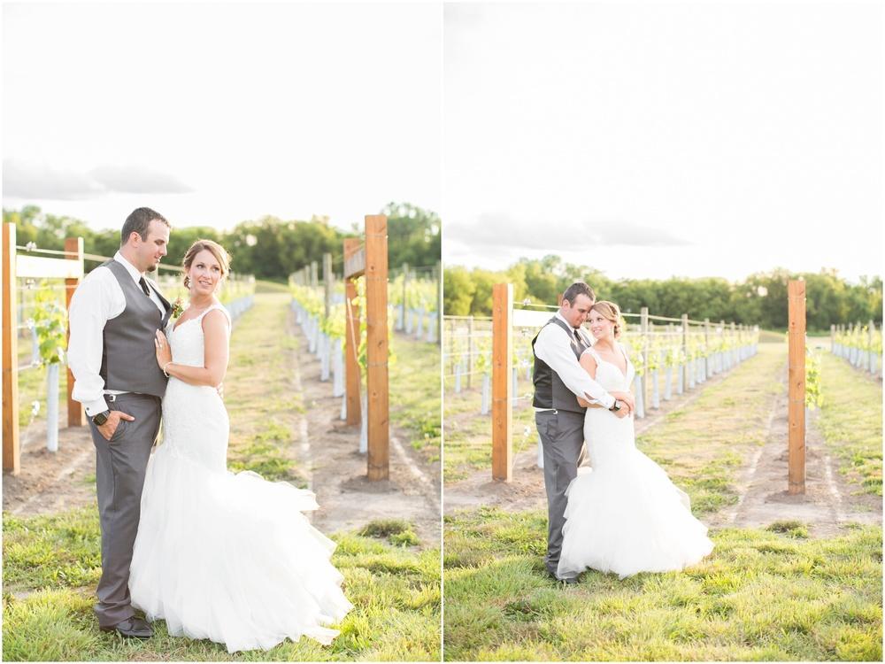 DC_Estate_Winery_Summer_Wedding_0745.jpg