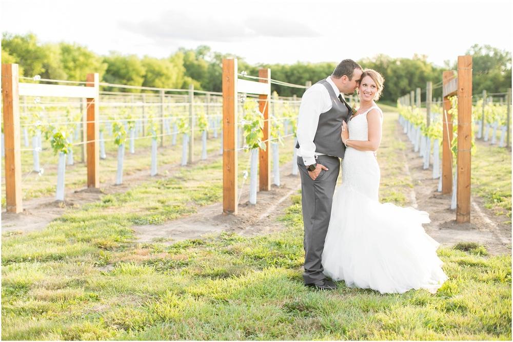 DC_Estate_Winery_Summer_Wedding_0746.jpg