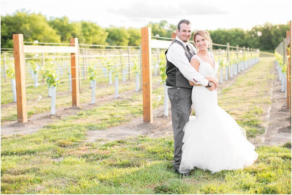DC_Estate_Winery_Summer_Wedding_0747.jpg
