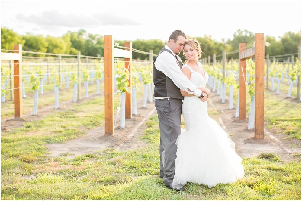 DC_Estate_Winery_Summer_Wedding_0748.jpg