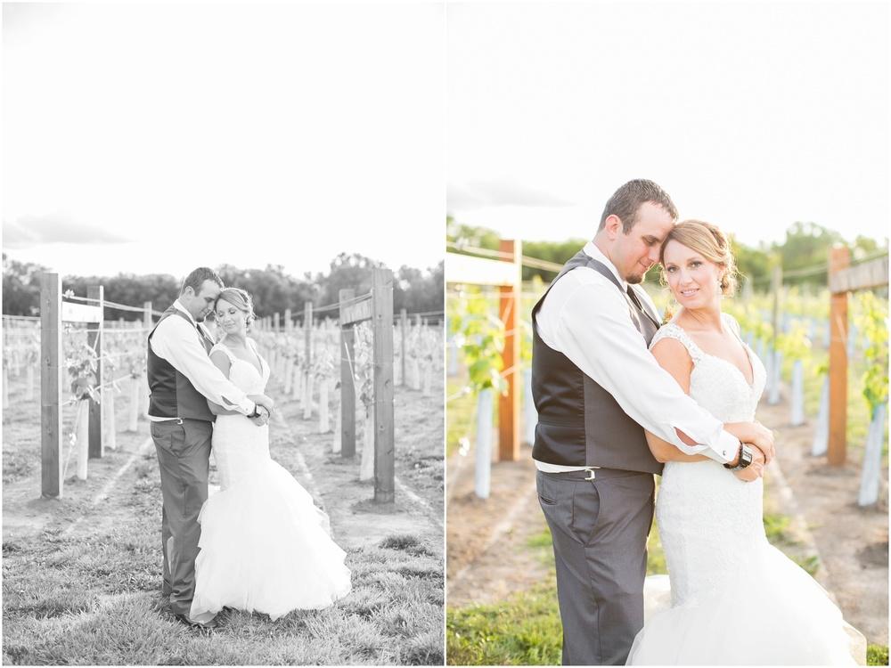DC_Estate_Winery_Summer_Wedding_0749.jpg