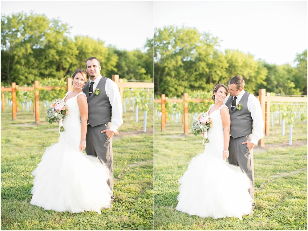 DC_Estate_Winery_Summer_Wedding_0750.jpg