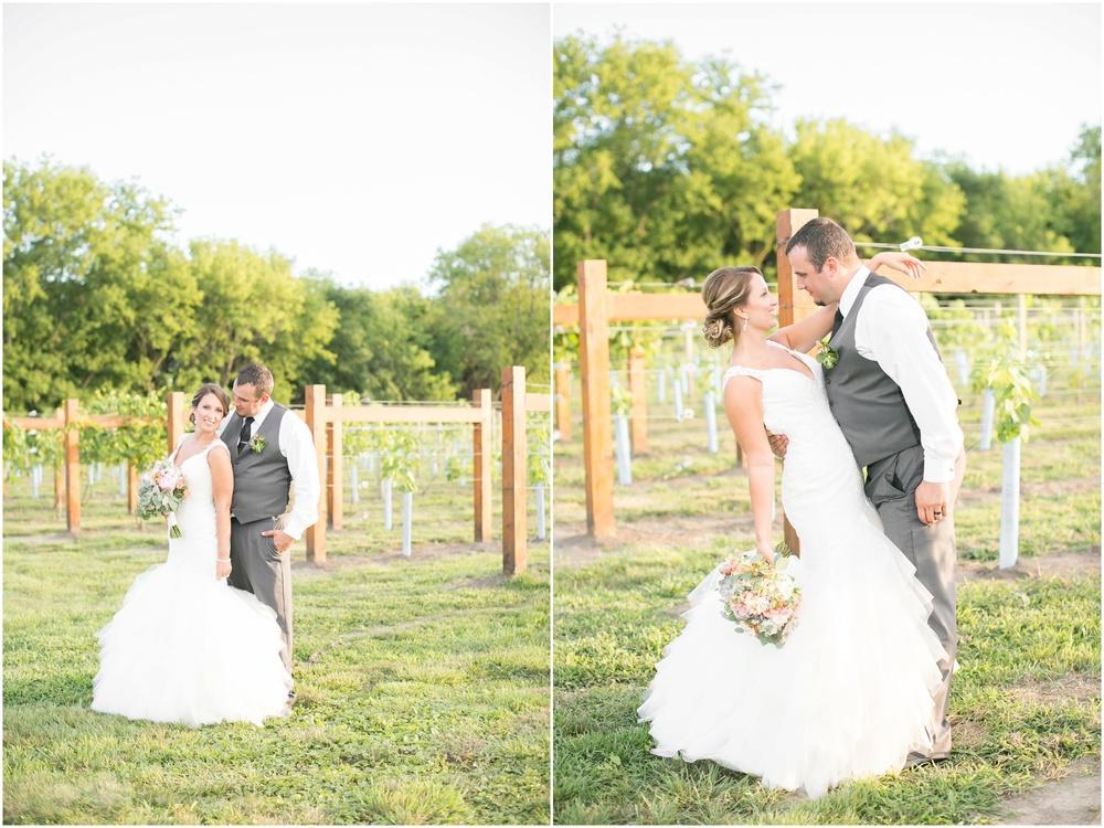 DC_Estate_Winery_Summer_Wedding_0752.jpg