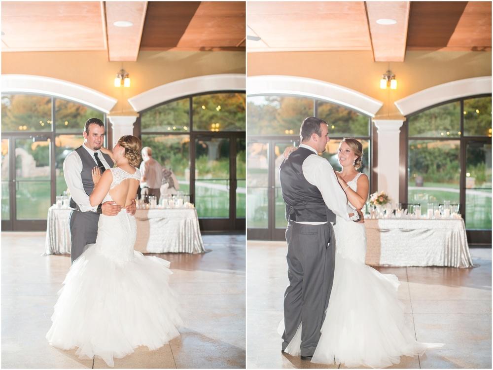 DC_Estate_Winery_Summer_Wedding_0754.jpg
