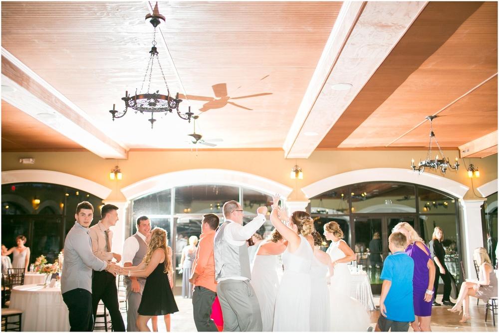 DC_Estate_Winery_Summer_Wedding_0761.jpg