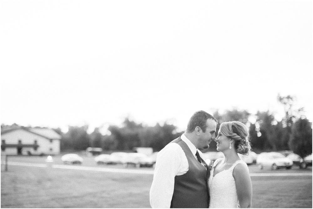 DC_Estate_Winery_Summer_Wedding_0762.jpg