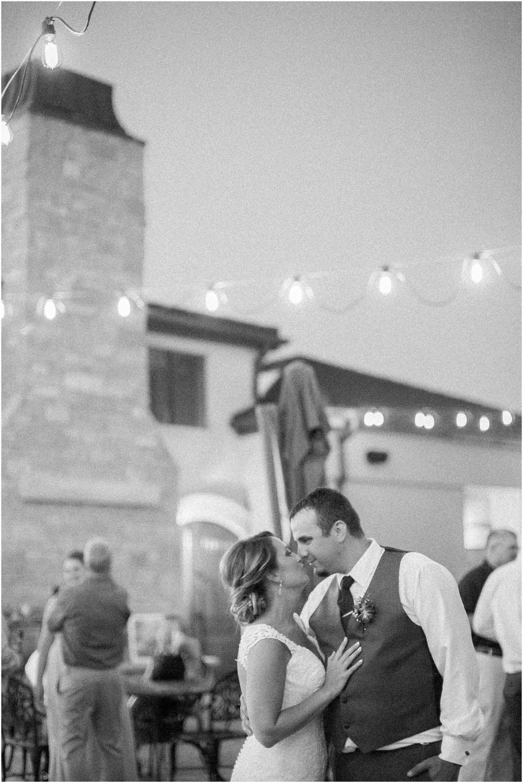 DC_Estate_Winery_Summer_Wedding_0763.jpg