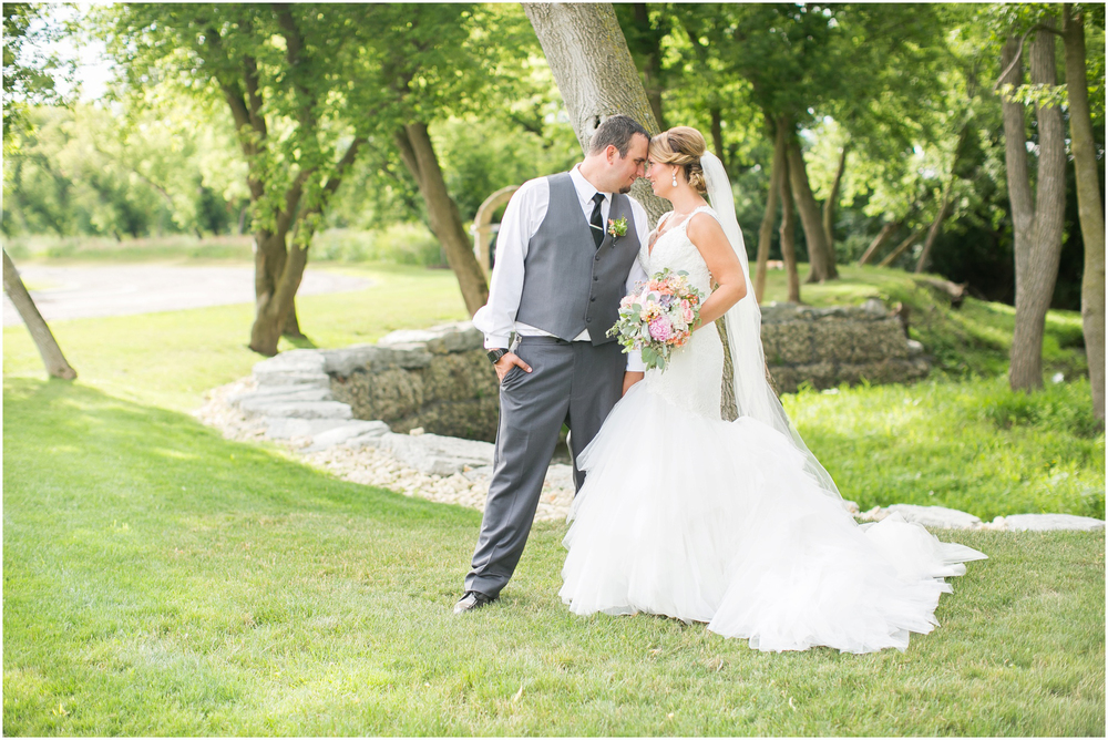 DC_Estate_Winery_Summer_Wedding_0730.jpg