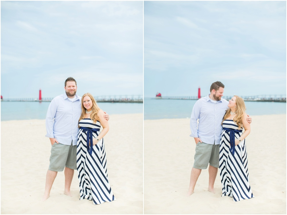 Grand_Haven_Michigan_Maternity_Photographer_0767.jpg