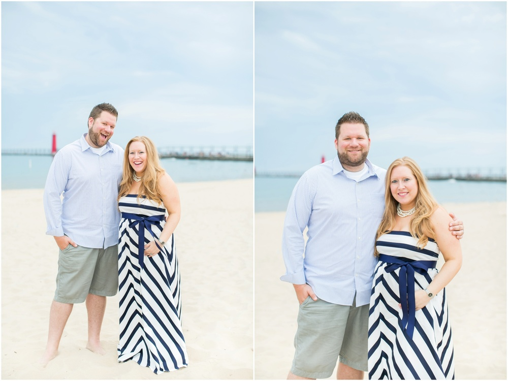 Grand_Haven_Michigan_Maternity_Photographer_0768.jpg