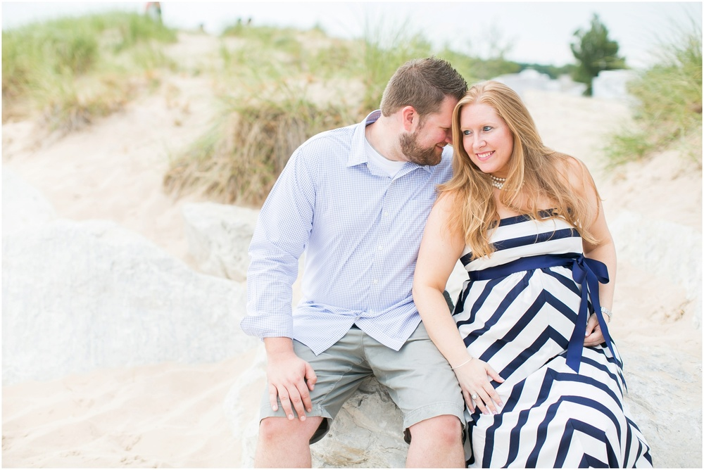 Grand_Haven_Michigan_Maternity_Photographer_0771.jpg