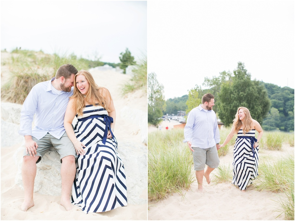 Grand_Haven_Michigan_Maternity_Photographer_0772.jpg