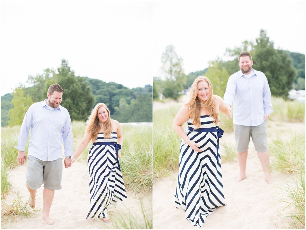 Grand_Haven_Michigan_Maternity_Photographer_0773.jpg