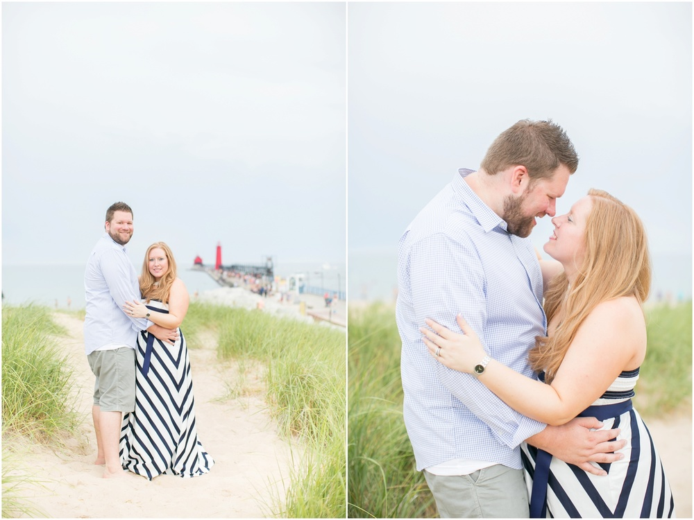 Grand_Haven_Michigan_Maternity_Photographer_0775.jpg