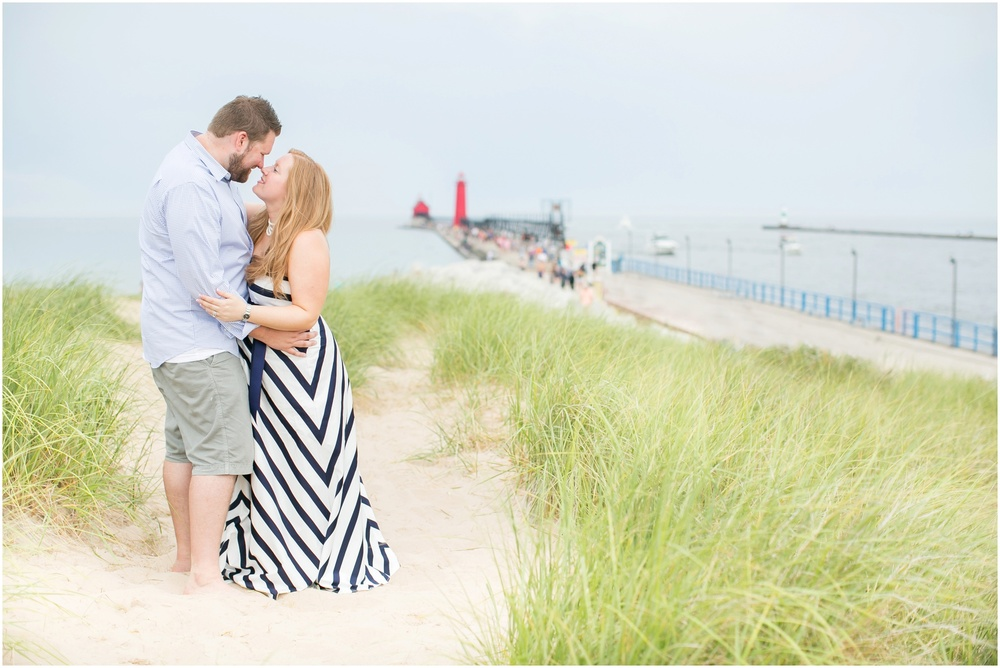 Grand_Haven_Michigan_Maternity_Photographer_0776.jpg