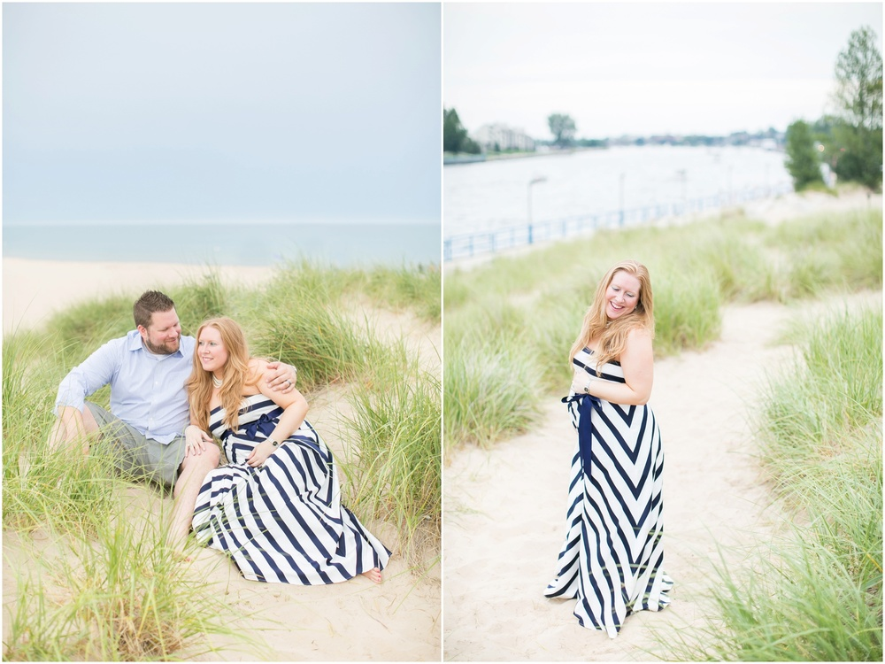 Grand_Haven_Michigan_Maternity_Photographer_0777.jpg