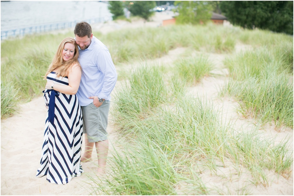 Grand_Haven_Michigan_Maternity_Photographer_0779.jpg