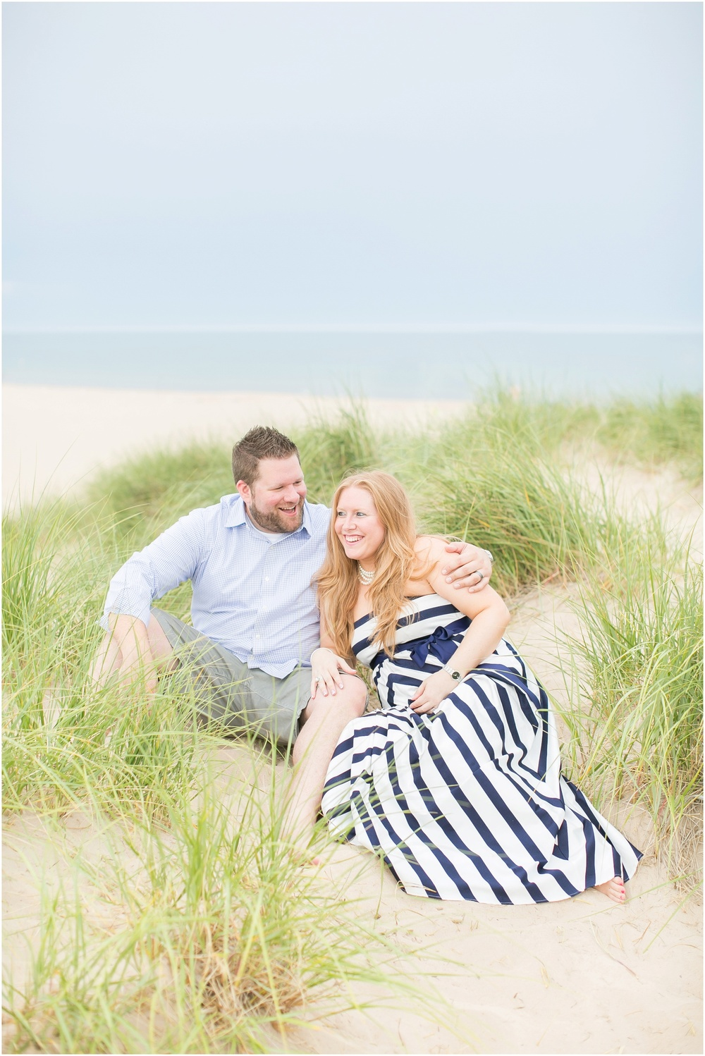 Grand_Haven_Michigan_Maternity_Photographer_0778.jpg