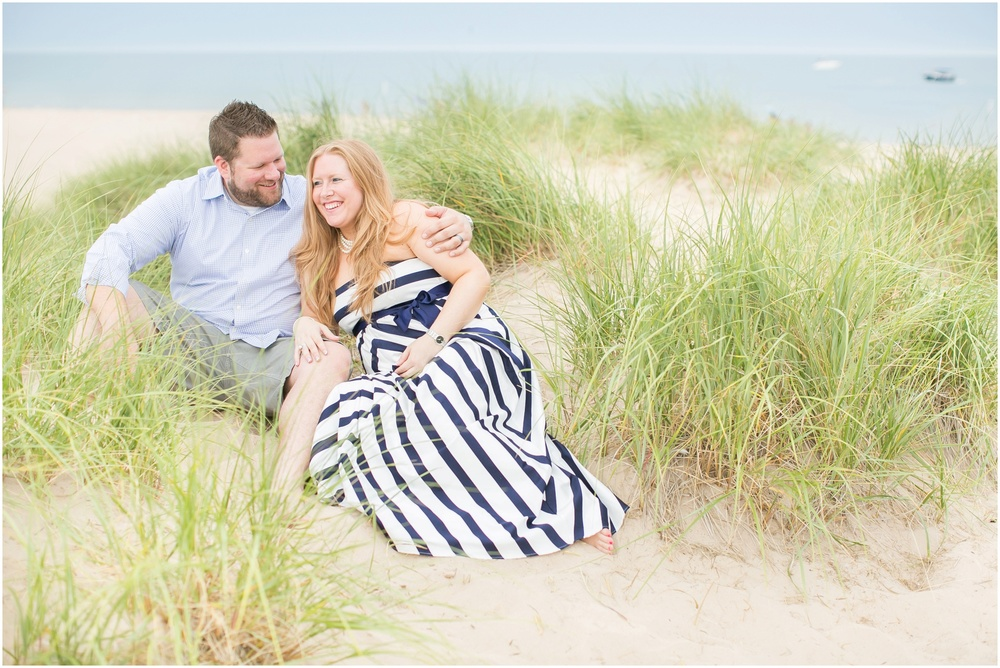 Grand_Haven_Michigan_Maternity_Photographer_0780.jpg
