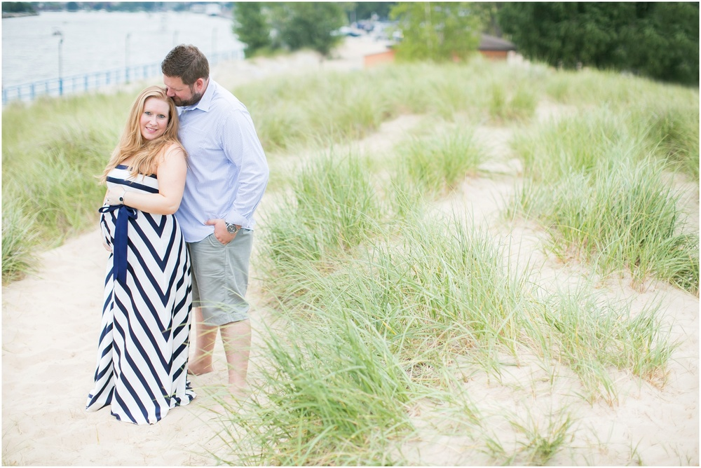 Grand_Haven_Michigan_Maternity_Photographer_0781.jpg
