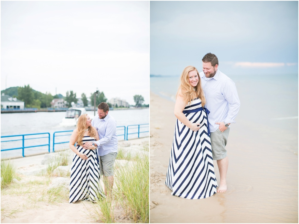 Grand_Haven_Michigan_Maternity_Photographer_0783.jpg