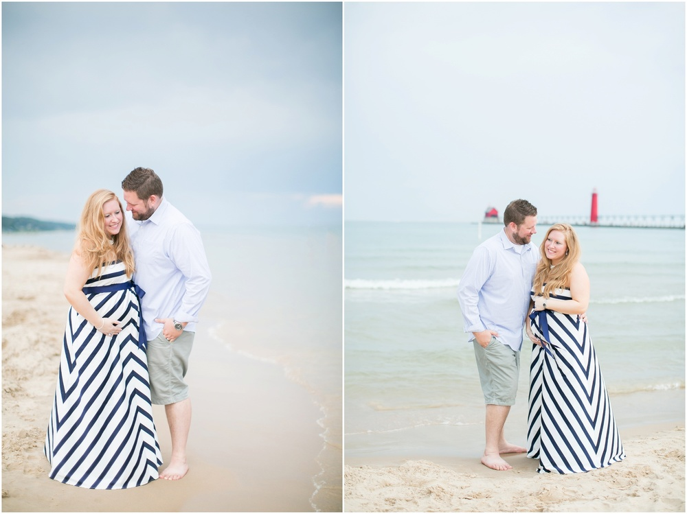 Grand_Haven_Michigan_Maternity_Photographer_0785.jpg