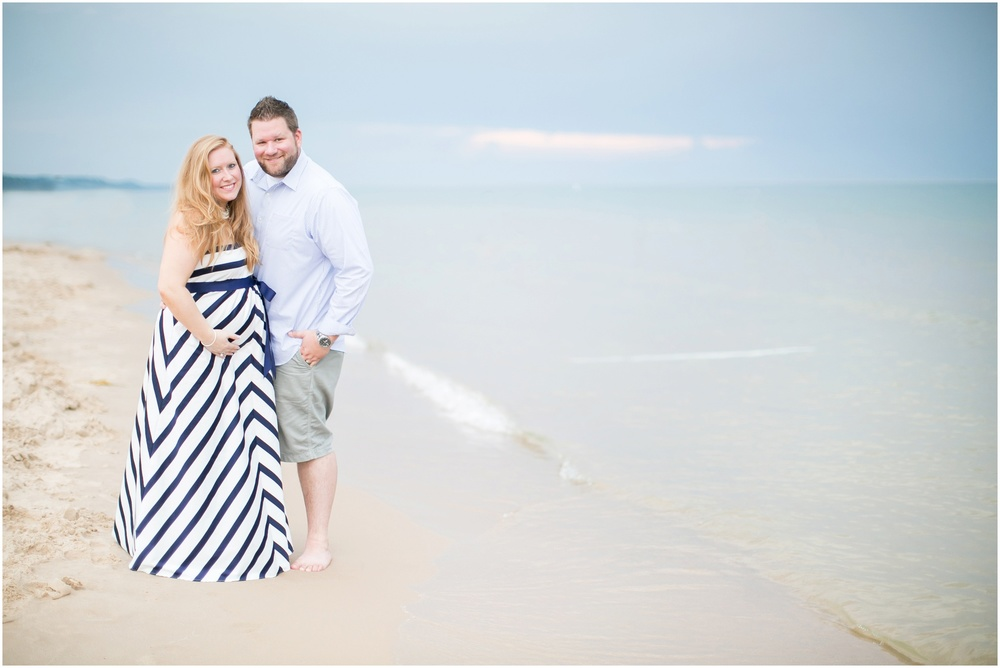 Grand_Haven_Michigan_Maternity_Photographer_0786.jpg