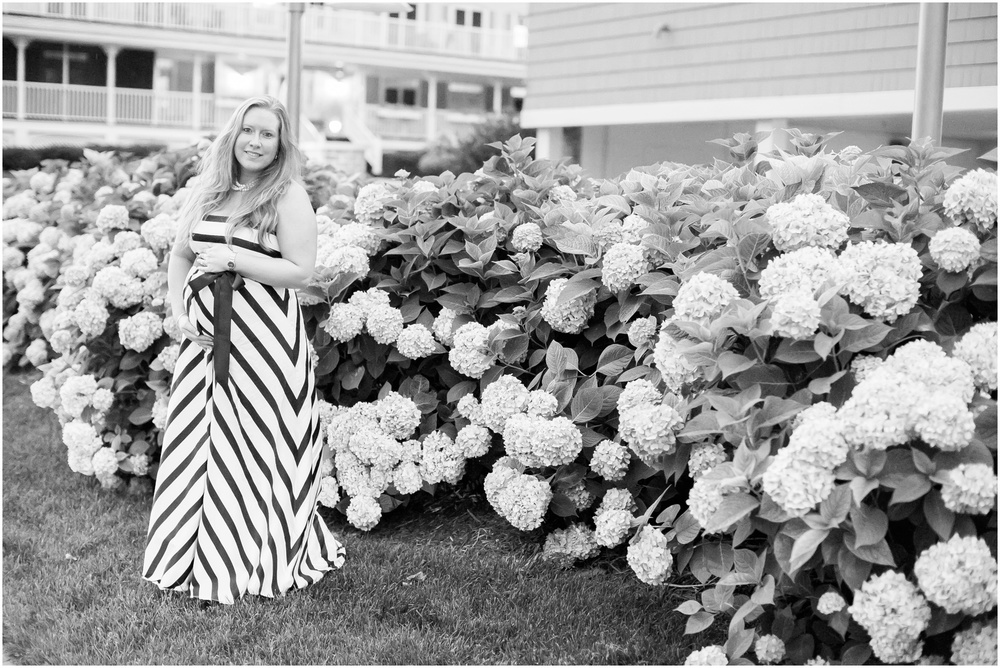Grand_Haven_Michigan_Maternity_Photographer_0789.jpg