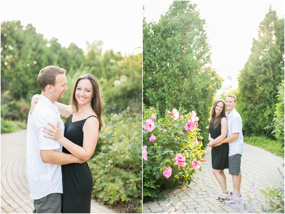 Olbrich_Botanical_Gardens_Madison_Wisconsin_Engagement_Session_0818.jpg