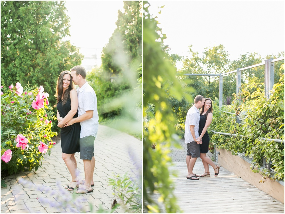 Olbrich_Botanical_Gardens_Madison_Wisconsin_Engagement_Session_0821.jpg