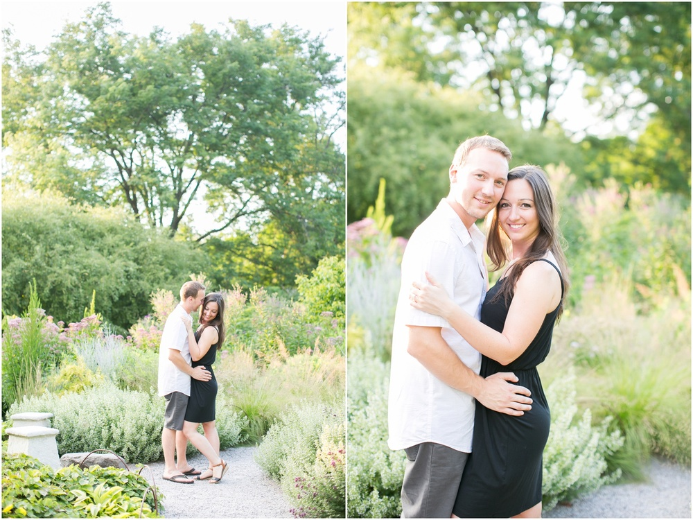 Olbrich_Botanical_Gardens_Madison_Wisconsin_Engagement_Session_0826.jpg